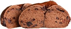 チョコクランベリーカット