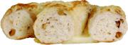 クルミチーズ カット